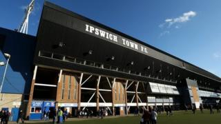 Police may have to 'repay' football club