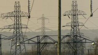 The Utility Regulator is reviewing electricity and gas tariffs