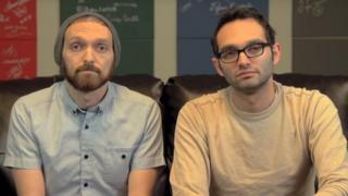 Fine Brothers