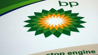 شرکت نفتی بیپی برای فعالیت در ایران مدیر آمریکایی خود را کنار میگذارد
