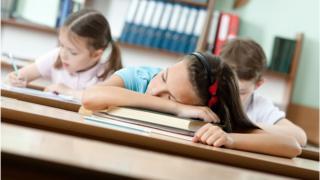 Poor poise 'not taken severely adequate in schools'