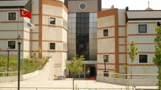 Kocaeli University