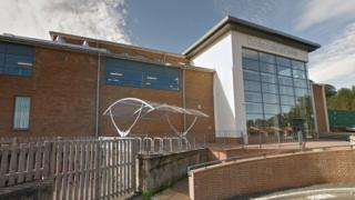 Gateshead Pools Closed After Outbreak Of Sickness Bug Bbc News