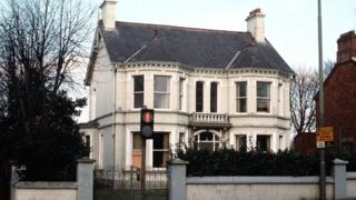 Kincora Boys' Home: Inquiry to examine abuse claims - BBC News