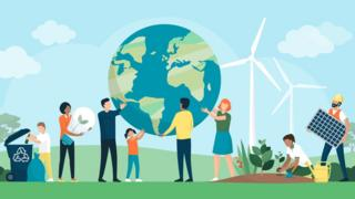 environment climate-change-fighting-activities.