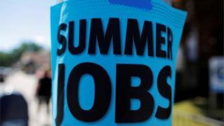 Jobs sign US