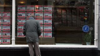 Nationwide ups mortgage age limit to 85