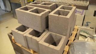 environment carbicrete-cement-blocks.