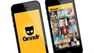 Bbc online-dating-apps