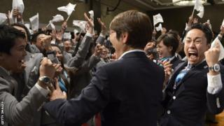 French open new probe of Tokyo Olympics