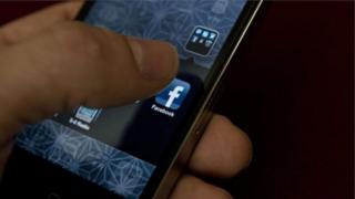 طرحت فيسبوك خاصية البث المباشر في نهاية 2015