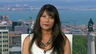 La confesión de Sabrina de Sousa, la exespía de EE.UU. condenada en Italia por el plan de secuestros y torturas de la CIA