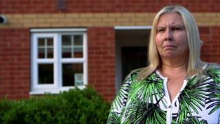 Does right to buy extension add up? - BBC News