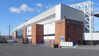 Cardiff City fan dies after away match