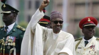 Le Nigeria est determiné à lutter contre la corruptionen récompensant les lanceurs d alertes qui pourraient recevoir jusqu'à 5% du montant total recouvré.