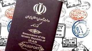 دولت ایران، تابعیت دوم اتباع خود را به رسمیت نمی شناسد و در این حالت، سلب تابعیت ایرانی افراد بی معنی است