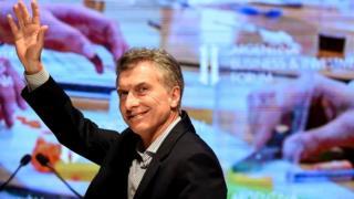 Macri ganó con el discurso del cambio y ha configurado un gobierno de tecnócratas. Su mayor reto político es generar alianzas con el peronismo.