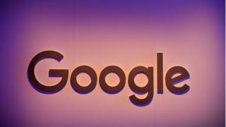 The 'right to be forgotten' has been a point of contention between Google and EU privacy authorities