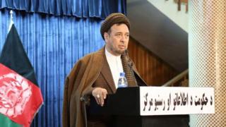 محقق: دلیل کشتن کارگران معدن دامن زدن به نفاق قومی و مذهبی در افغانستان است