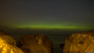 Your September weather photos - BBC Weather