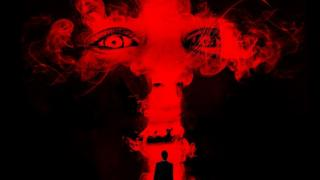 Exorcist to have UK stage premiere
