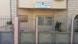 مجلس محلي مغلق في مجد الكرم