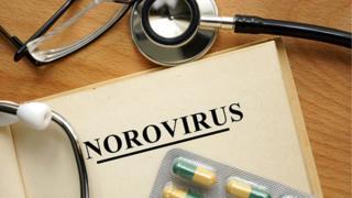 Norovirus