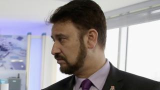 Afzal Khan to mount for Labour in Manchester Gorton by-election