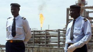 Le Tchad réclame au consortium Exxon Mobil 74 milliards de dollars