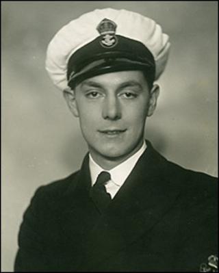 Harold Biles