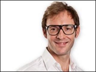Francois Jozic of Noa Bank