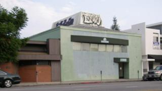 AIM Healthcare Foundation, Van Nuys, Los Angeles