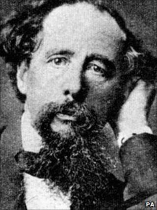 charles dickens pro or anti The night dickens had a marian vision  charles dickens, england's greatest novelist, was born just two centuries ago  true that dickens rarely departed from the anti-popery of the .