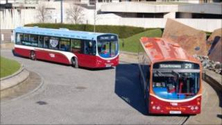 Sunday Scrum Special : Lothian Buses Ridacard offer
