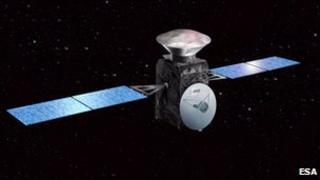 2016 orbiter