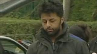 Shrien Dewani extradition hearing on 18 July