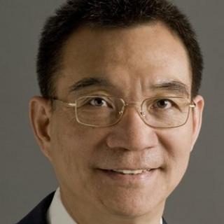 Justin Yifu Lin, World Bank
