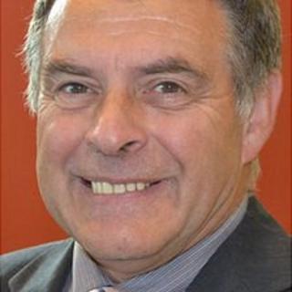 Peter Sirett