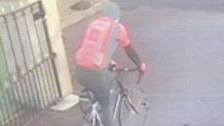 cctv of missing man samuel campbell