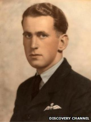 Sgt William Smith