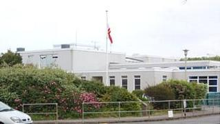 La Houguette School