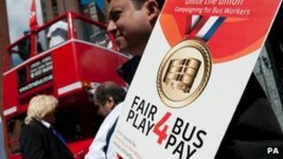 Call for Olympic bonus