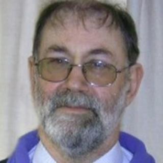 Michael David Ellis
