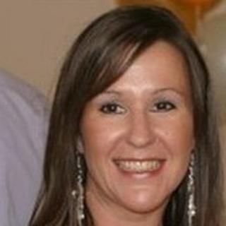 Jeanette Goodwin