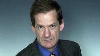 Mike Baker, 2001