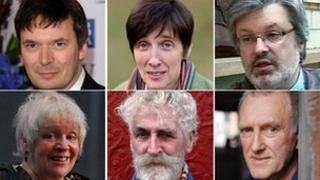 Scottish artists have signed an open letter to Creative Scotland