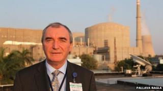 Miroslav Lipar