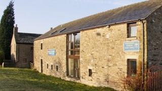 Maharishi Free School, Lancashire
