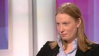Tracey Crouch MP