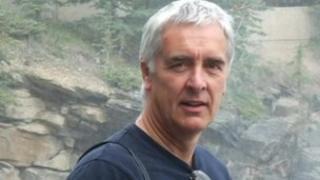 Roger Evans